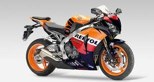 <b>Honda CBR1000RR</b> ABS инструкция, форум