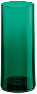 <b>Стакан Koziol</b> Superglas <b>CHEERS NO</b>. 3, цвет: зеленый, 250 мл ...