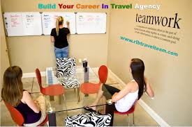 build your career in travel agency lrb travel team lrb travel team