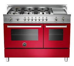 Used Kitchen Appliances Best Luxury Appliance Brands Photos Architectural Digest