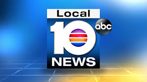 WPLG Local <b>10</b> | Miami <b>News</b>, Fort Lauderdale <b>News</b>, Weather ...