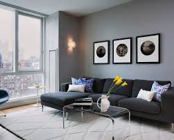 simple living room ideas with a marvelous view of beautiful living room ideas interior design to add beauty to your home 20 beautiful simple living