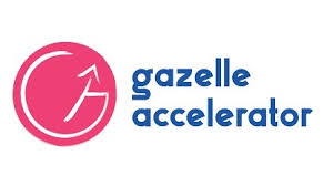 <b>Gazelle</b> Accelerator: Creating European <b>Gazelles</b> to boost Europe's ...