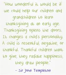 Image gallery for : thanksgiving quotes by famous people