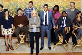 a junior in college explained by parks and recreation being a junior in college explained by parks and recreation