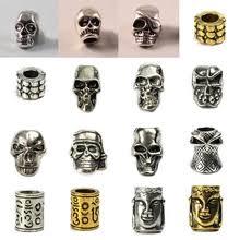 Buy bead lanyard <b>skull</b> and get free shipping on AliExpress