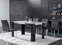 Round Dining Room Table Seats 12 Round Dining Room Table Seats 12 Beautiful Pictures Photos Of