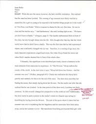 page essay   Template Template   page essay