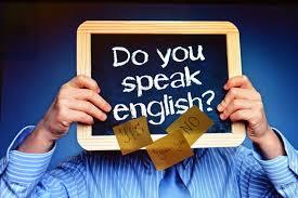Исследование: Владение английским увеличивает зарплату в ...