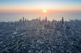 chicago biennial the state of the art of architecture will chicago biennial the state of the art of architecture will feature photo series
