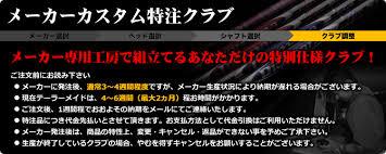 【メーカーカスタム】 タイトリスト アイアン 単品 T300 adidas テーラーメイド ...