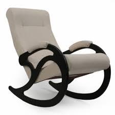 <b>Кресло</b>-качалка — купить в Москве недорого | Низкие цены в ...