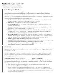 resume business manager   letter of employment with job descriptionresume business manager business development manager resume sample michael bowers resume