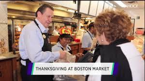 boston market ceo talks thanksgiving turkey and the numbers are boston market ceo talks thanksgiving turkey and the numbers are absurd