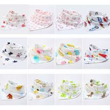 Detail Feedback Questions about <b>LANMUSUNG Baby Bibs</b> ...