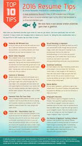 infographic resume tips jessica h hernandez executive let s connect on feel to send me a invitation here