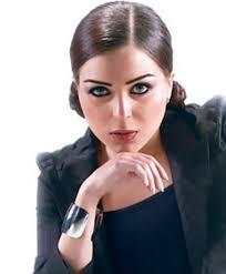 صور الفنانات صور الفنانات العرب قبل وبعد التجميل صورالفنانات بالمايوه بدون مكياج