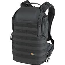 <b>Lowepro ProTactic BP 350</b> AW II Camera and Laptop Backpack ...
