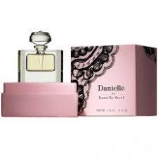<b>Духи Danielle Steel</b>, купить туалетную воду и парфюм Даниэла ...