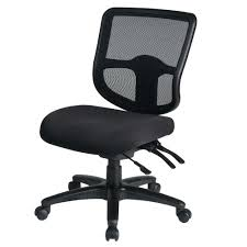 fabric used for office chairs best computer chairs for office is also a kind of armless armless office chair wheels