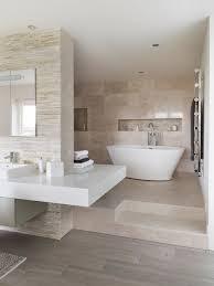 modern bathroom design ideas fascinating modern bathrooms designs brilliant 1000 images modern bathroom inspiration