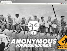 anonymous hack italian job portals leak trove of data against new anonymous hack italian job portals leak trove of