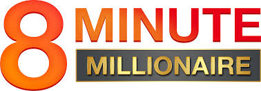 mm how to out if you re truly passionate about something 8 minute millionaire