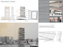 architecture layout tool design