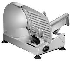 <b>Ломтерезка Clatronic MA 3585</b> 150 Ватт — купить по выгодной ...