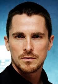 Christian Bale quotes - CelebrityTypes.com