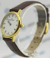 Швейцарские Наручные <b>Часы Claude Bernard 20215</b>-<b>37Jbr</b> ...