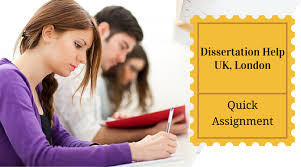 Dissertation Writing Services UK   Cheapest Dissertation Writers     Quick Assignment Cheapest Dissertation Writing Services in UK