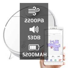 Buy <b>360 S6 Pro</b> price comparison, specs with DeviceRanks scores
