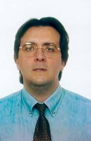 Javier López Muñoz [Volver]. Catedrático de Universidad. Teléfono: +34 952131327. Fax: +34 952131397 correo-e: jlm@lcc.uma.es. Despacho: 3.2.4 - fileDownloader%3Frfname%3Dd6bb9993-3734-42ee-9d1f-ca52dd3e158d