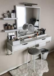 bedroom furniture ideas small bedrooms. best 25 small rooms ideas on pinterest room decor design and bedroom furniture bedrooms t