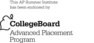 Image result for college board ap logo