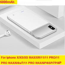 Iphone 11 Pro Max Xs Max Xr <b>зарядное устройство</b> ультра тонкий ...