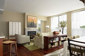 room apartment interior design home inerior style:  appealing ideas interior design for apartments amazing apartment interior decorating design ideas using freestanding dark