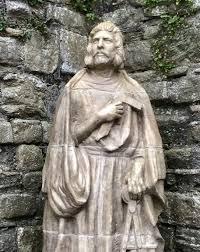 Jacques de Saint-Georges