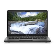 <b>5401-4333 Dell</b> 5401 i5 9400H/8Gb/SSD256Gb/Mx150 2Gb/14 ...