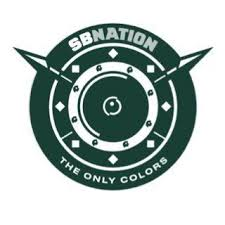 The Only Colors: for Michigan State Spartans fans