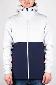 <b>Куртка MAZINE Crag Softshell</b> Jacket (Mazinegrey-Peacot, 2XL ...