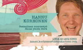 Hannu Korhonen - hannu.-520x317