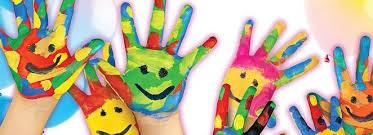 Znalezione obrazy dla zapytania dzień dziecka
