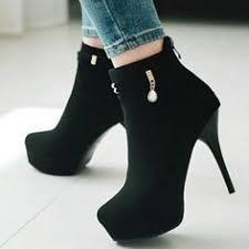 43 Best Platform <b>boots</b> images | <b>Boots</b>, Platform <b>boots</b>, <b>High</b> heels