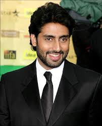 Morning Breakfast News on NG from around the Bollywood Globe