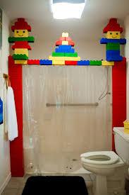 design toddler boy room decorating ideas lego