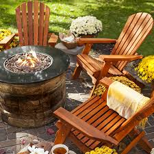 wooden outdoor furniture care wooden furniture