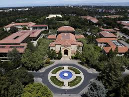 how to answer stanford mba essay questions business insider stanford university