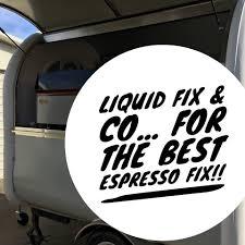 <b>Liquid Fix</b> & Co. - Home | Facebook